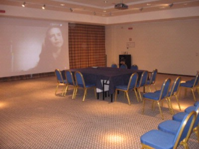 Stellata Hall Meeting Space Thumbnail 3