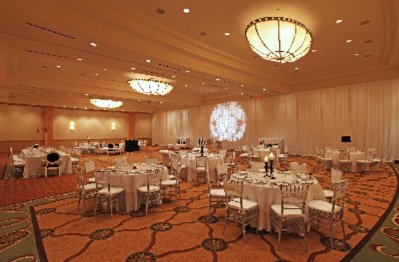 Photo of Grand Doral Ballroom