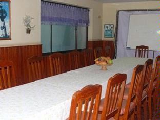 Photo of Angkor Saphir meeting rooms