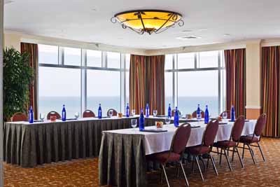 Photo of Atlantic Room
