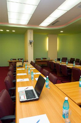 Millenia Conference Room Meeting Space Thumbnail 2