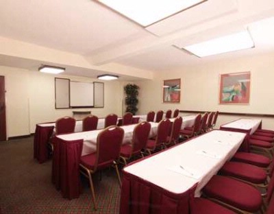 Piedmont Room Meeting Space Thumbnail 2