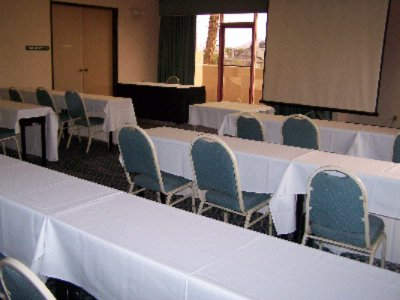 Emerald Room 2 Meeting Space Thumbnail 2