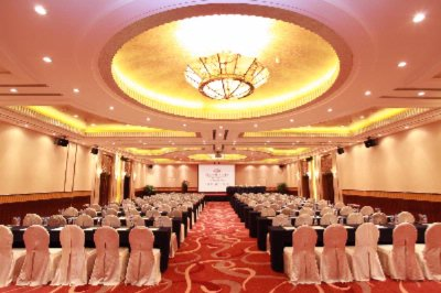 Photo of YinXing Ballroom