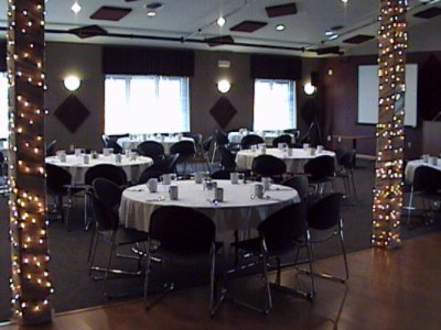 Governors' Ballroom Meeting Space Thumbnail 1