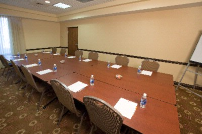 Photo of Meetin Room 3-5
