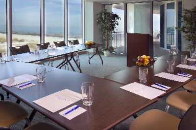 Beach View Conference Room Meeting Space Thumbnail 1