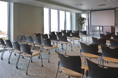 Beach View Conference Room Meeting Space Thumbnail 3