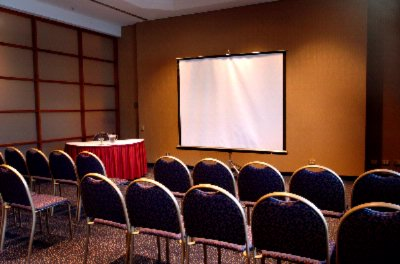 Sunrise Room Meeting Space Thumbnail 1