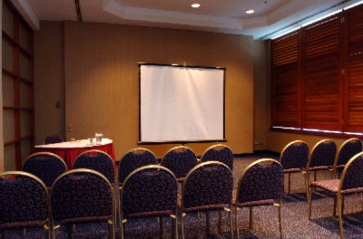 Sunrise Room Meeting Space Thumbnail 2