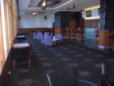 Lobby Bar Meeting Space Thumbnail 2