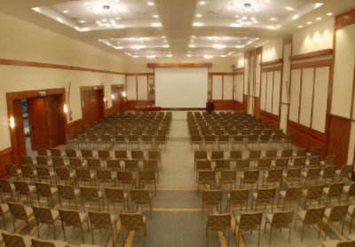 Ballroom Palazzo Ducale Meeting Space Thumbnail 2