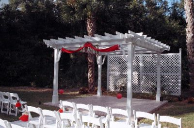 Photo of Wedding Venue