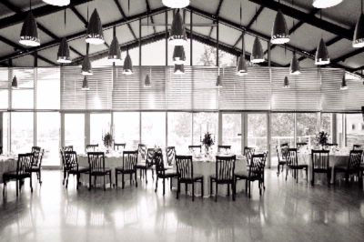 Photo of The Function Room