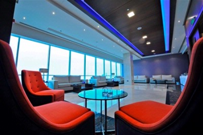 Al Fanar VIP Lounge Meeting Space Thumbnail 1
