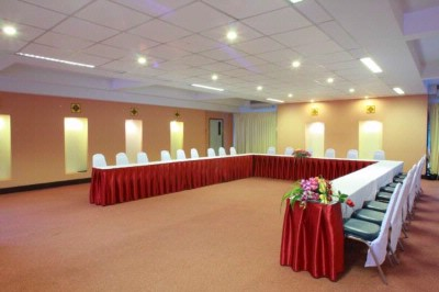 Photo of Sapatum Meeting Room