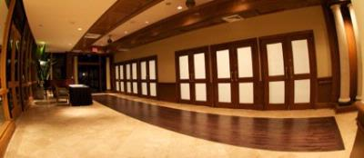 Grand Ballroom Foyer Meeting Space Thumbnail 2