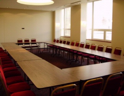 Photo of CONFERENCE ROOM LONDRA