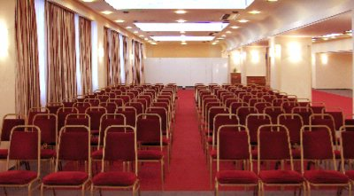 Photo of CONFERENCE ROOM VIENA