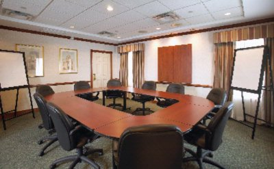 Photo of Residence Inn Boardroom