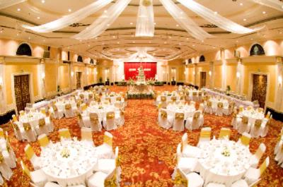 Photo of Grand Ballroom 1-2