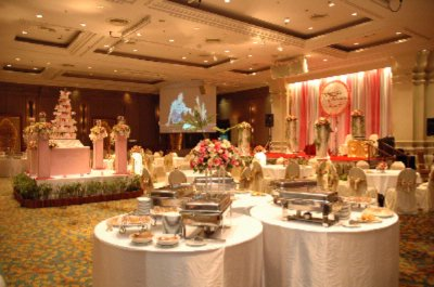 Photo of Grand Hall 1