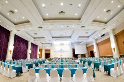 Photo of Grand Hall 2