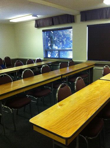 Wildrose Room Meeting Space Thumbnail 1