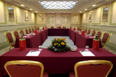 Photo of Murano Meeting room