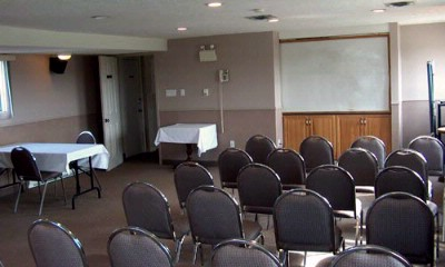 Photo of Salon Mount Royal Room