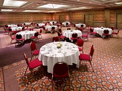 Photo of Rocky Mountain Ballroom