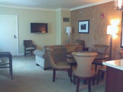 Vertigo Hospitality Suite Meeting Space Thumbnail 2