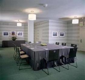 Photo of Summit Room