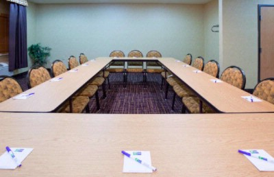Norskie Room Meeting Space Thumbnail 2