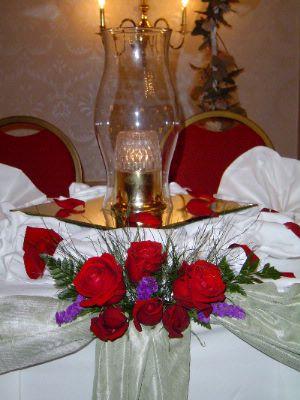 The Regency Hotel Dallas Tx 11350 Lyndon B Johnson Fwy 75238