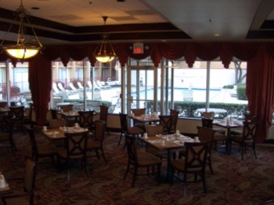 Photo of Terrace Grille