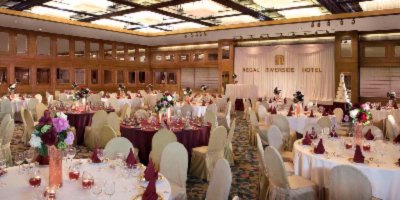 Photo of Riverside Ballroom