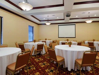 Photo of Baymont Banquet Room