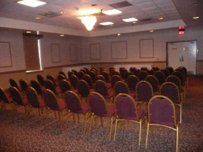 Triple Crown Ball Room Meeting Space Thumbnail 3