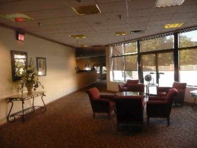 Keeneland Meeting Space Thumbnail 3