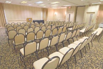 ABVI Ballroom Meeting Space Thumbnail 2