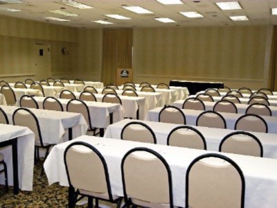 ABVI Ballroom Meeting Space Thumbnail 3
