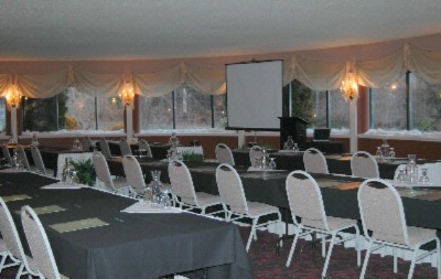 Four Seasons Ballroom Meeting Space Thumbnail 2