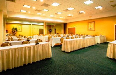 Manolia A Meeting Space Thumbnail 2