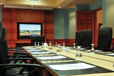 Petra Conference room Meeting Space Thumbnail 2