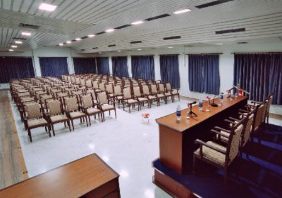 Diwan Ei Aam Meeting Space Thumbnail 2