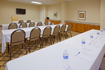 Photo of Candlewood Suites Meeting Room