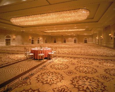 Photo of Celebrity Ballroom
