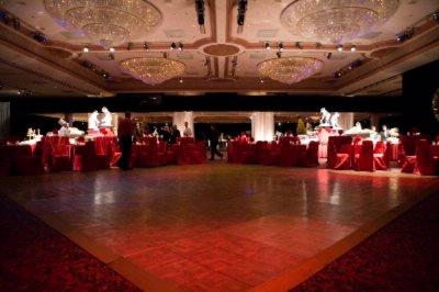 Grand Sierra Resort Reno Nv 2500 East 2nd 89595