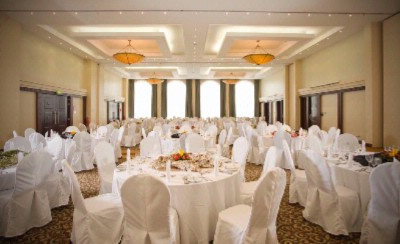 Photo of Ballroom (Can be partitioned into 03 rooms)